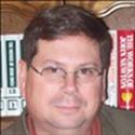 Dr. Paul J. Dean