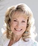 headshot of Dr. Michelle Bengtson, author