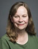 headshot of author Whitney Hopler