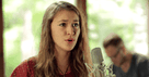 O' Lord by Lauren Daigle (Exclusive Performance)