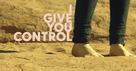 Tenth Avenue North - Control (Lyric Video)