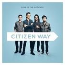 Citizen Way Q&A with Ben Calhoun