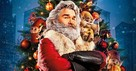 5 Things to (S)Know about Netflix's <i>The Christmas Chronicles</i>