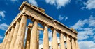The Science of Ancient Greece