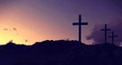 6 Ways Jesus Experienced Hell While He Was on the Cross