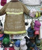 9/11: Don't Forget Shanksville and Flight 93