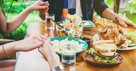 10 Ways to Turn Thanksgiving into Thanksliving