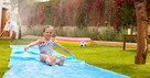4 Budget-Friendly Summer Activities for the Family