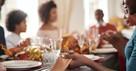 A Prayer of Thanksgiving - Encouraging Words of Gratitude