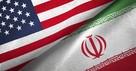 US, UK Seek to Begin Negotiations on Iran Nuclear Deal Again
