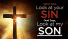 God's Grace covers all sins, and He welcomes anyone who comes to Him!