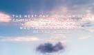 John 1:29