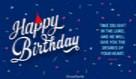 Happy Birthday - Psalm 37:4