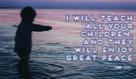 Isaiah 54:13