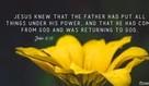 John 6:15