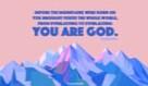 Psalm 90:2