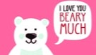Beary Much