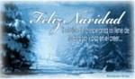 Y el Dios de la esperanza os llene de todo gozo y paz en el creer…