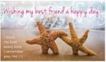 Best Friend Day (6/8)