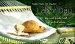 Enjoy Labor Day