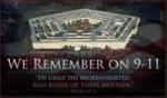 Remember 9-11