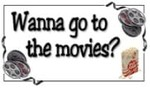Wanna Go To The Movies?