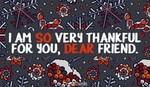 So Dear