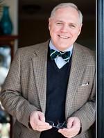 Dr. Michael A. Milton
