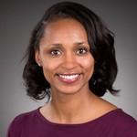 Shakia Clark Author Headshot