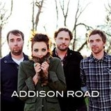 addison-road