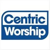 centricworship