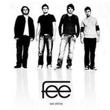 fee-band