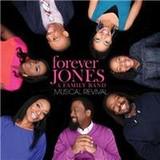 forever-jones