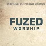 fuzed-worship