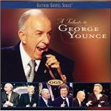 george-younce
