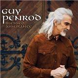guy-penrod