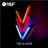 hillsong-young-and-free
