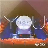 ncc-worship