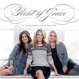 point-of-grace