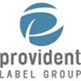 providentlabelgroup