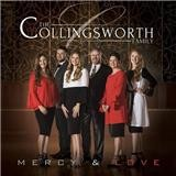 the-collingsworth-family