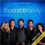 the-crabb-family