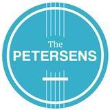 the-petersens