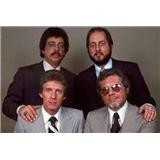 the-statler-brothers