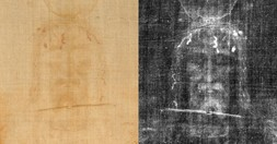 What Is the Shroud of Turin?