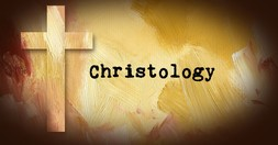 What Is Christology?