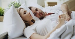 Is Sex before Marriage a Sin?