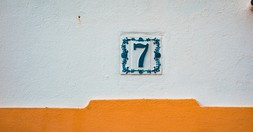 What Is the Biblical Significance of the Number 7?