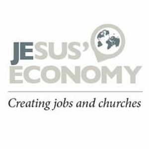 Jesus' Economy