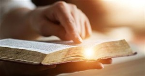 What Does the Bible Say about Leadership?